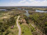 317 Cedar Hollow Ct- Lot 1 - Photo 23