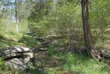 317 Cedar Hollow Ct- Lot 1 - Photo 25