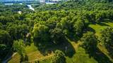 317 Cedar Hollow Ct- Lot 1 - Photo 4