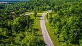 317 Cedar Hollow Ct- Lot 1 - Photo 5