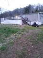 5071 Campbellsville Pike - Photo 2