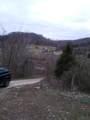 5071 Campbellsville Pike - Photo 18