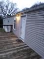 5071 Campbellsville Pike - Photo 3