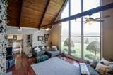 1309 Sycamore Valley Rd - Photo 2