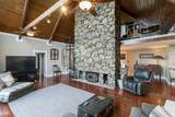 1309 Sycamore Valley Rd - Photo 16