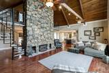 1309 Sycamore Valley Rd - Photo 17
