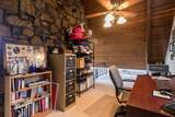 1309 Sycamore Valley Rd - Photo 37