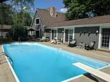 1309 Sycamore Valley Rd - Photo 42