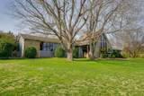 1309 Sycamore Valley Rd - Photo 45