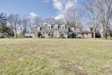 1810 Indian Hills Rd - Photo 1