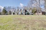 1810 Indian Hills Rd - Photo 2