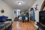 1810 Indian Hills Rd - Photo 37