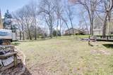 1810 Indian Hills Rd - Photo 40