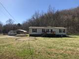 636 Happy Valley Rd - Photo 1