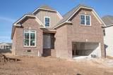 7015 Minor Hill Drive Lot 238 - Photo 1