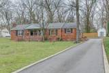 4610 Log Cabin Rd - Photo 1