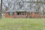 4610 Log Cabin Rd - Photo 2