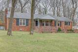 4610 Log Cabin Rd - Photo 3