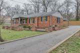 4610 Log Cabin Rd - Photo 4