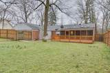 4610 Log Cabin Rd - Photo 36