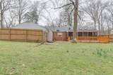 4610 Log Cabin Rd - Photo 37