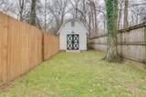 4610 Log Cabin Rd - Photo 38