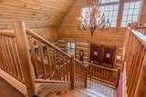 6485 Highland Rd - Photo 16