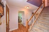 102 Wexford Hall - Photo 11