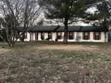 1031 Fox Hill Rd - Photo 1