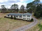 102 Rock Castle Ct - Photo 28