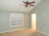 173 Timberline Dr - Photo 11