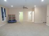 173 Timberline Dr - Photo 17