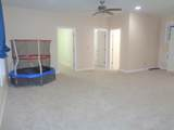 173 Timberline Dr - Photo 18