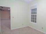 173 Timberline Dr - Photo 21