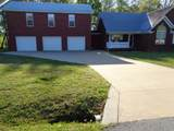 173 Timberline Dr - Photo 28