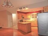 173 Timberline Dr - Photo 4