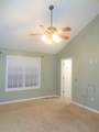 173 Timberline Dr - Photo 8