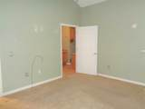 173 Timberline Dr - Photo 9