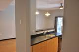 807 18th Ave - Photo 5