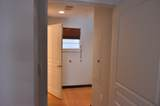 807 18th Ave - Photo 6