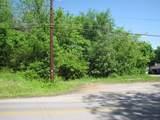 0 Briarwood Rd - Photo 1