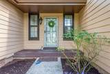 3904 Eckhart Dr - Photo 13