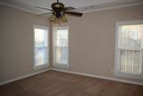 2025 Chesapeake Way - Photo 14