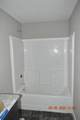 225 Alabama Ave - Photo 10