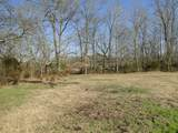 2707 Owl Hollow Rd - Photo 21