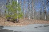 0 Bear Ct Lot 18 - Photo 1