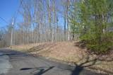0 Bear Ct Lot 19 - Photo 1