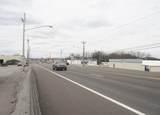 1629 Huntsville Hwy - Photo 10