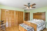 4039 Maxwell Dr - Photo 10