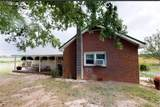 1064 Blair Rd - Photo 47